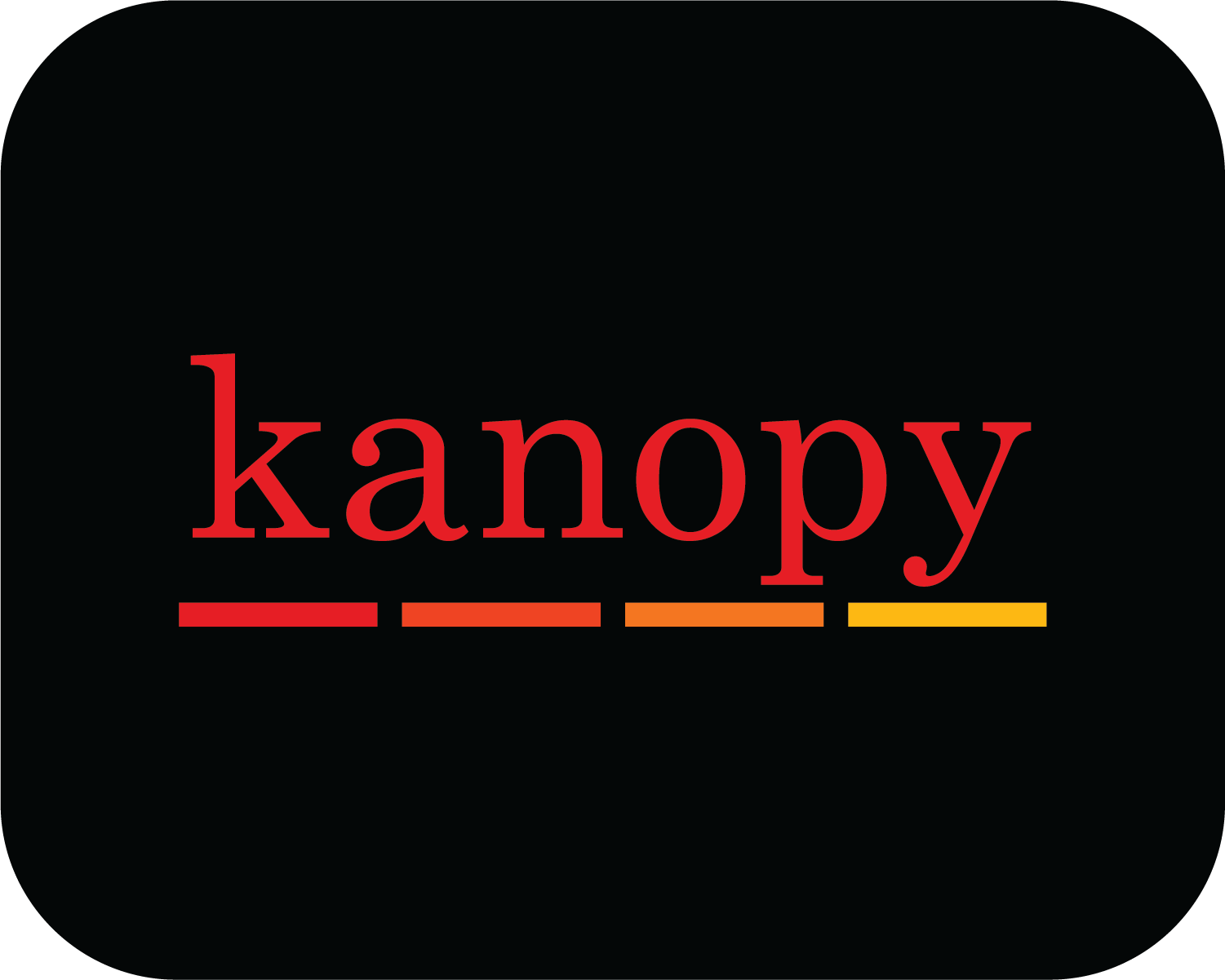 Kanopy-01.png