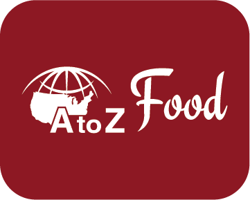 A to Z Food-01.png